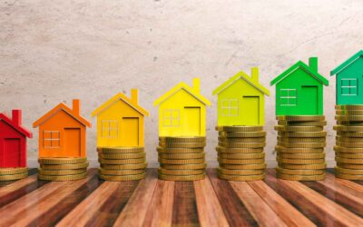 4 claves para el ahorro energético doméstico